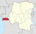 Bas Congo