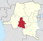 Kasai Occidental