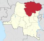 Province Orientale