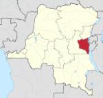 Sud Kivu